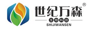 四川世纪万森生物科技有限公司
